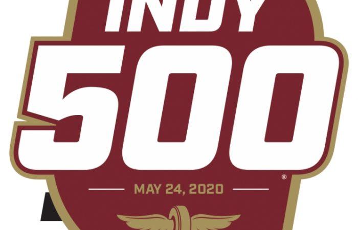 Indianapolis 500 millas